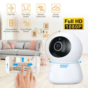 1080P-HD-WIFI-IP-Camera-Motion-IR-Cam-Wireless-Indoor-Home-Security-Smart-C-I2
