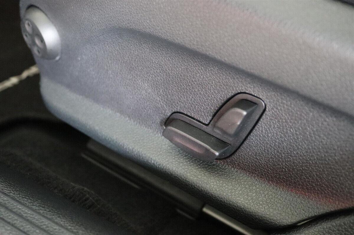 Mercedes C250 d 2,2 AMG Line stc. aut. 4Matic - billede 9