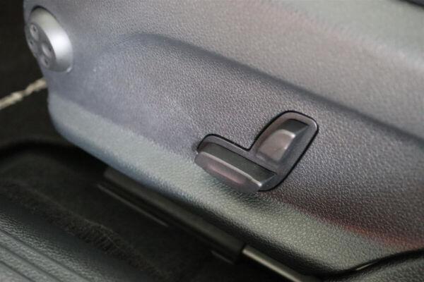 Mercedes C250 d 2,2 AMG Line stc. aut. 4Matic billede 9