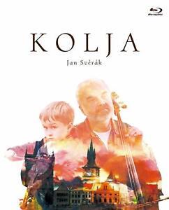 Kolya-Director-039-s-Cut-Blu-ray