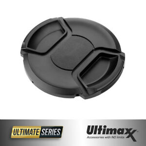 67mm-Snap-on-Front-Lens-Cap-Protector-Cover-for-Canon-Nikon-Sony-Cameras-New