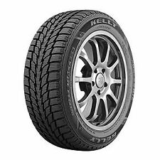 Kelly Winter Access 20560r16 92t Bsw 4 Tires Fits 20560r16