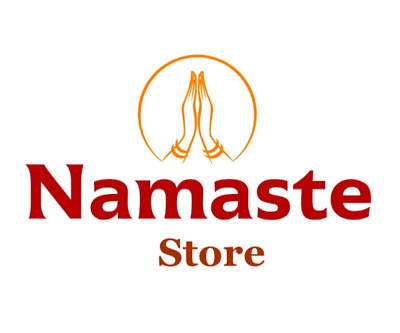 Namastestore88