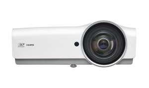Vivitek DX881ST short throw Projector XGA 3300 Lumens usually £534