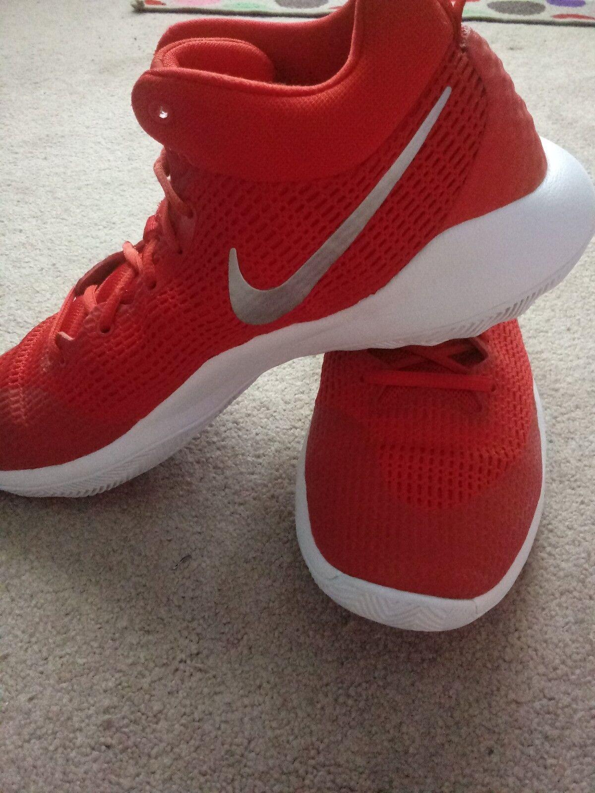 Nike Zoom shoes size 13 13 13 e809ed