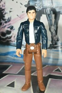 HAN-SOLO-BESPIN-1980-NO-COO-VINTAGE-FIGURE-star-wars-REF-C4778
