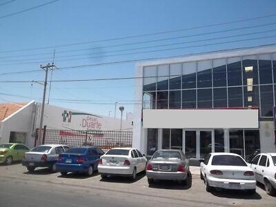 Local Comercial Renta en Ortiz Mena Chihuahua