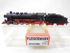Mes-53773 Fleischmann 4138 h0 LOCOMOTIVA DB 39 103 ottime condizioni