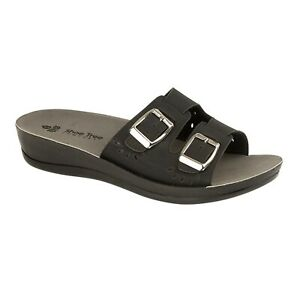 Womens Sandals Shoe Tree Comfort