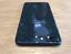 Apple-IPHONE-8-Plus-64GB-Gris-Espace-Menthe-Condition-US-Defaut-Flex miniature 5