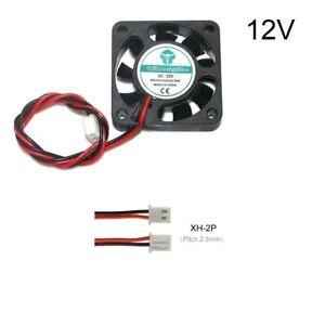 Ventilador-4010-12v-Fan-40x40x10mm-impresora-3d-Arduino-Elettronica-Brushless
