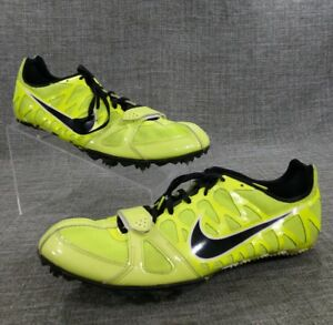 competitive price 76891 bb0b7 Image is loading Nike-Zoom-Rival-S-6-Sprint-Style-456812-