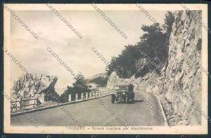 Trieste-Monfalcone-cartolina-MV0675