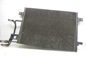 AUDI-A6-C5-Gasolina-Aire-Con-Condensador-Radiador-4B0260401F