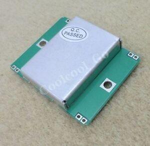 Wireless-Module-Microwave-Doppler-Radar-Motion-Sensor
