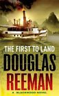 The First To Land by Douglas Reeman (Paperback, 2014)