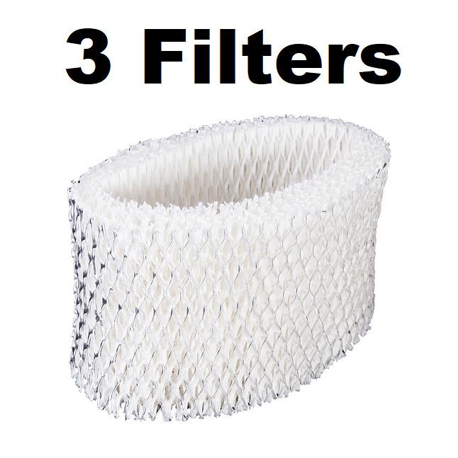 Humidifier Filter for Sunbeam SCM-1100 SCM1100