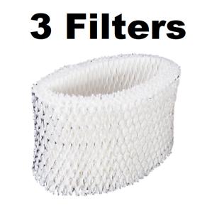Humidifier-Filter-for-Sunbeam-SCM-1100-SCM1100-3-Pack