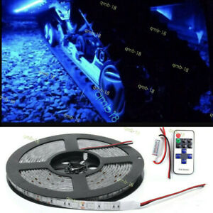 16.4ft/5m RV LED Camper Awning Boat Light, Camping Light ...