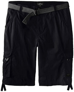 Company-81-Men-039-s-Big-and-Tall-Special-Ops-Cargo-Shorts