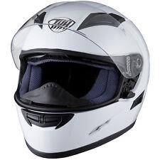 2224ed90 item 4 THH TS-80 Plain Full Face Motorcycle Inner Sun Visor Helmet Tinted  Visor Kit -THH TS-80 Plain Full Face Motorcycle Inner Sun Visor Helmet  Tinted ...