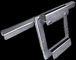 WeMa-Step-Leiterkopfsicherung-Abrutsch-Sicherung-Leiter-Dachrinnenhalter