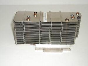Dell-Poweredge-2950-CPU-Heatsink-Xeon-Processor-cooler-GF449