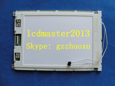 """NEW DMF50260NFU-FW-8 9.4/"""" 640×480 LCD Panel free shipping"""