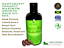 Rastarafi-Pure-Jamaican-Black-Castor-Oil-Extra-Dark-Potent-Fast-Hair-Growth thumbnail 4