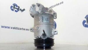 Compressor-Air-Conditioning-1731313011-780230-3390025-Ssangyong-Tivoli-1-6
