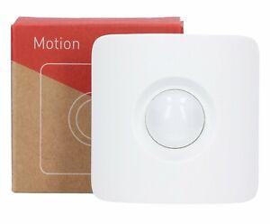 Simplisafe 105 Decibel Siren Keypad Replacement Freeze Sensor