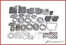 Getriebe - Überholsatz Reparatursatz VOLVO Automatikgetriebe AW55-50SN 55-40
