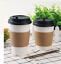 Triple-Wall-Take-Away-Disposable-Coffee-Cups-Bulk-8oz-12oz-16oz-Takeaway-AU thumbnail 15