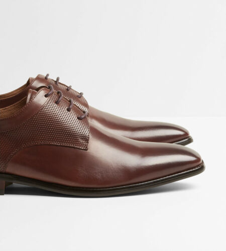 Brown Chaussure Chaussure Digel l l Brown Brown l Digel Chaussure Brown Chaussure Digel Digel l Brown Digel XxA1wYq