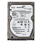 """Seagate Momentus 250GB Internal 7200RPM 2.5"""" (ST9250414ASG) HDD"""