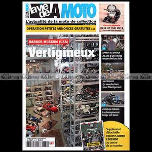 LA-VIE-DE-LA-MOTO-LVM-N-839-BENELLI-125-2C-BIMOTA-350-YB3-APRILIA-6-5-STARCK