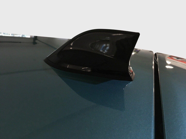 Renault Zoe  Zen - billede 10