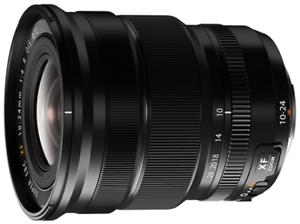 Fujifilm-10-24mm-F4-R-OIS-XF-Fujinon-X-Mount-Lens-CA0308