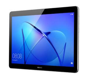 Huawei-MediaPad-T3-10-AGS-W09-Spacegrau-Grau-16GB-WLAN-9-6-034-Tablet-NEU