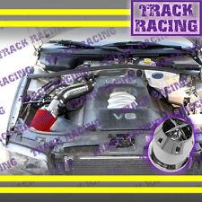 Radiator Hose B053 4A0121101C  For 1992-1998 Audi A6 Quattro100 Quattro 2.8 V6