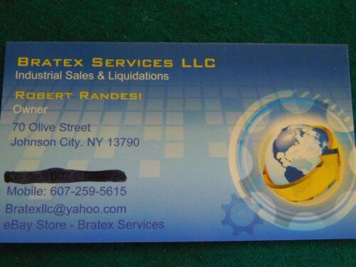 """HCT USA Straight Flute Shell Reamer 2-1//8/"""" Diameter"""