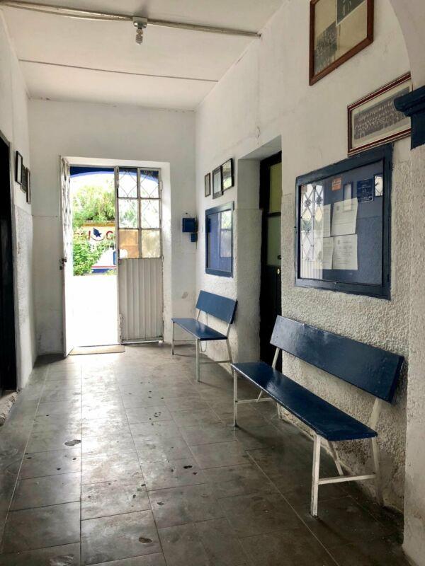 LOCAL EN EL CENTRO DE LA CIUDAD