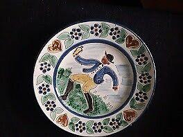 Keramik, Humlebæk Keramik