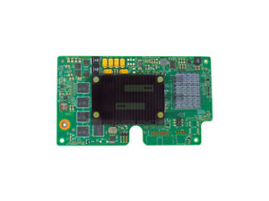 Cisco-UCSB-MLOM-40G-03-68-5249-05-VIC-1340-Modular-LOM-B0-Adapter