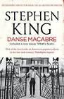 Danse Macabre by Stephen King (Paperback, 2012)