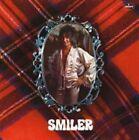 Smiler 0600753551363 by Rod Stewart Vinyl Album