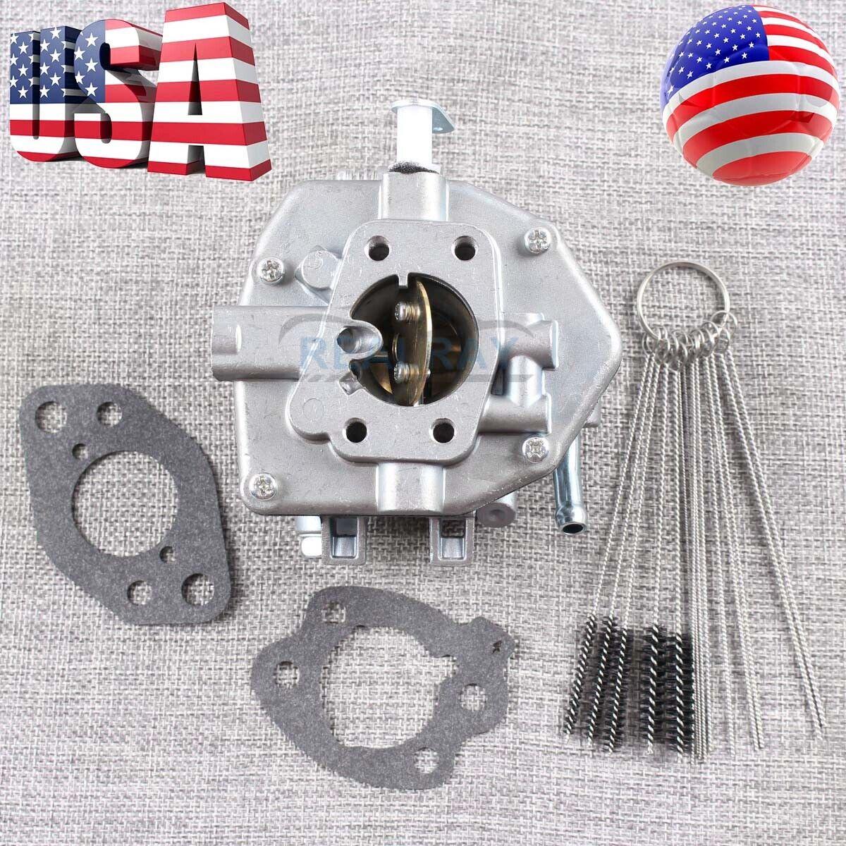 Cocheburador Para Briggs & Stratton 845906 reemplazar viejo 809013 8082 52 807943 807801