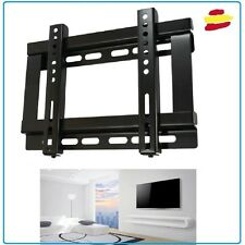 Soporte de tele para la pared techo montar television bar futbol 14 32 pulgadas