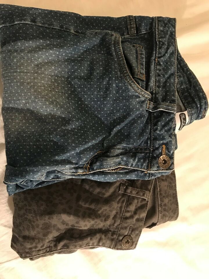 Jeans, Mar Collection, str. 40