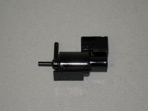 Mazda EGR Vacuum Switch Valve Vapor Canister Purge Control Solenoid Valve Sensor